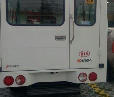 2018 Kia K2500 for sale in Pasay