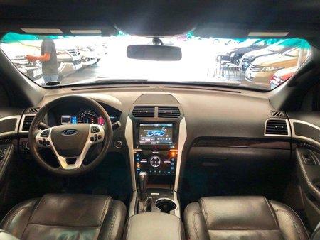2015 Mitsubishi Outlander for sale in Makati