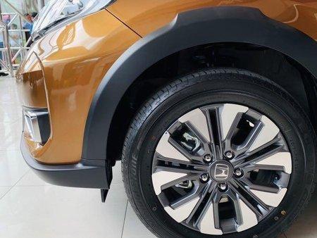 2020 Honda BR-V for sale in Caloocan