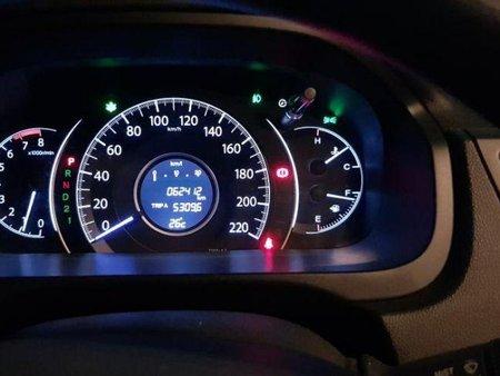 2014 Honda Cr-V for sale in Manila