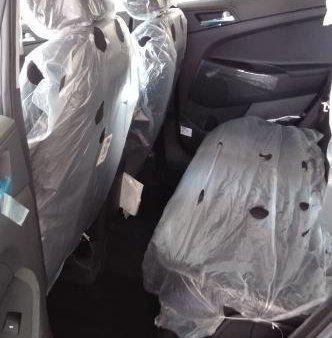 Brand New Hyundai Tucson for sale in Biñan