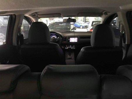 2015 Honda HR-V for sale in San Juan