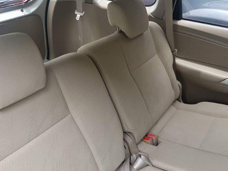 Used Toyota Avanza at 32000 km for sale in Bulacan