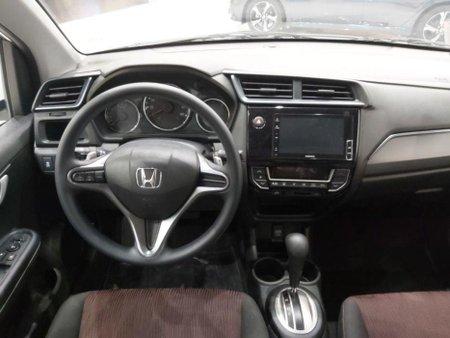 2018 Honda Mobilio for sale in Pasig