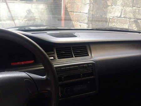 Selling Honda Civic 1995 Sedan in San Mateo
