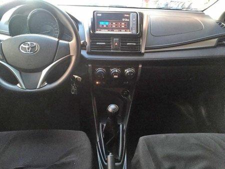 2018 Toyota Vios for sale in Mandaue