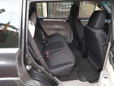 Mitsubishi Montero Sport 2010 for sale in Pasig