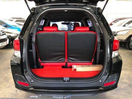 2015 Honda Mobilio for sale in Makati