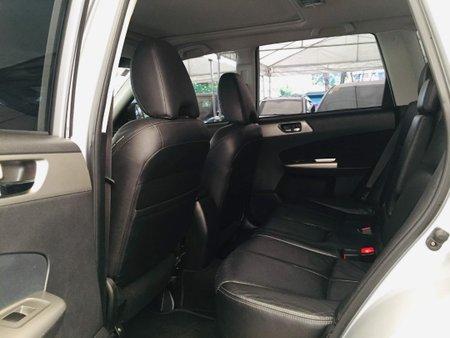 2013 Mazda Cx-9 for sale in San Mateo