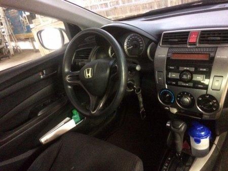 2012 Honda City for sale in Orion