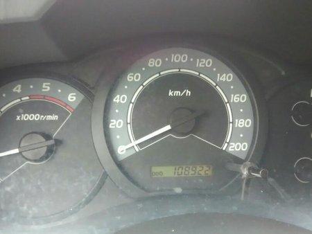 2007 Toyota Innova for sale in Urdaneta