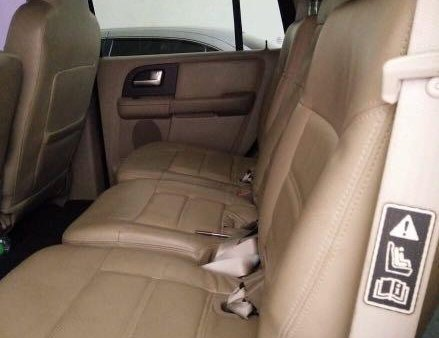 2004 Ford Expedition for sale in Antipolo