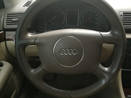 2003 Audi A4 for sale in Santa Rosa