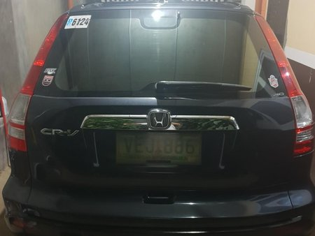 Honda Cr-V 2008 for sale in Lipa