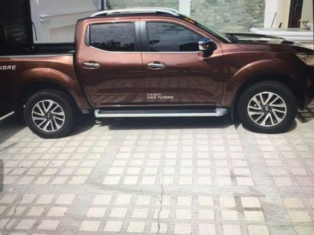 Nissan Navara 2019 for sale in Makati