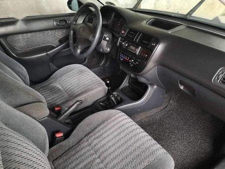 2000 Honda Civic for sale in Tanauan