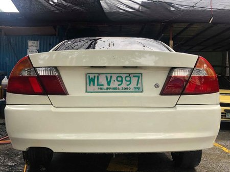 Mitsubishi Lancer 2000 for sale in Pasay