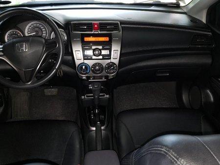 2013 Honda City for sale in Valenzuela