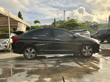 Honda City 2016 for sale in Makati