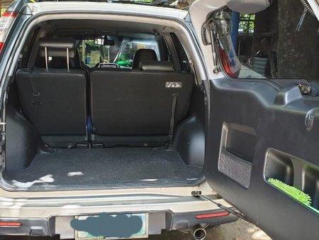 Honda Cr-V 2005 for sale in Laguna