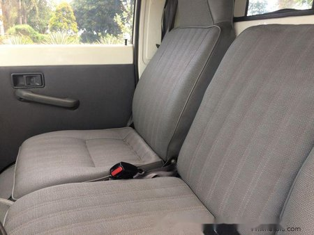 2012 Mitsubishi L300 for sale in Quezon