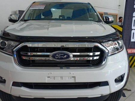 2019 Ford Ranger Raptor for sale in Quezon City