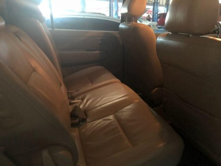 2007 Toyota Fortuner for sale in Mandaue