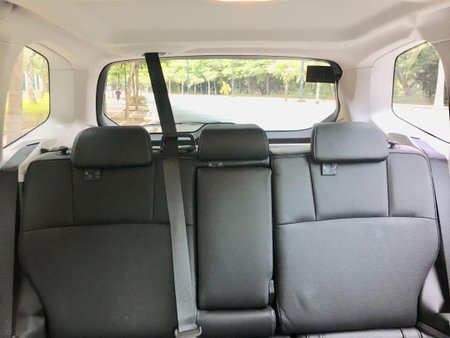 2018 Subaru Forester for sale in Taguig