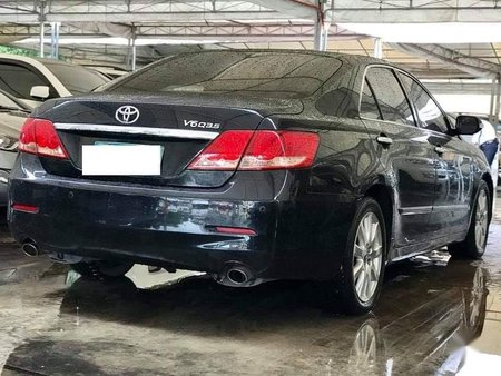 2007 Toyota Camry for sale in Manila
