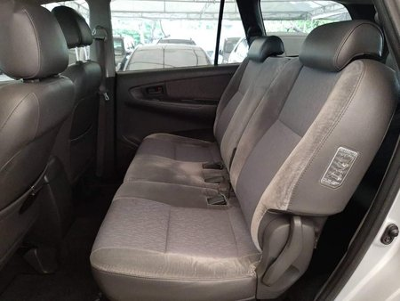 2014 Toyota Innova Manual Diesel for sale in Makati