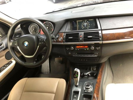 2011 Bmw X5 for sale in Pasig