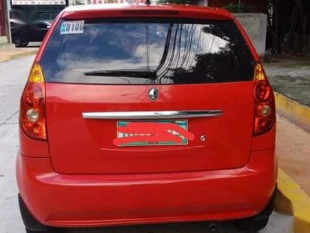 2010 Chana Benni Manual for sale in Manila