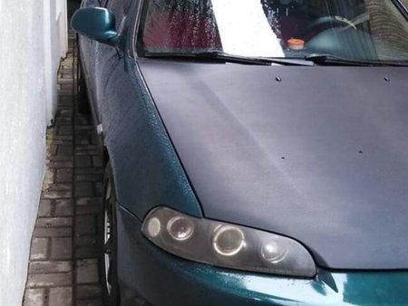 Honda Civic 1995 for sale in Pagsanjan