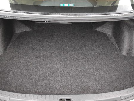2008 Toyota Corolla Altis for sale in Pasig