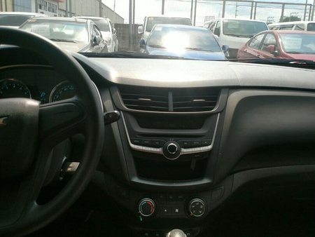 2018 Chevrolet Sail for sale in Cainta