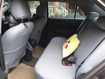 2013 Toyota Vios for sale in San Pablo