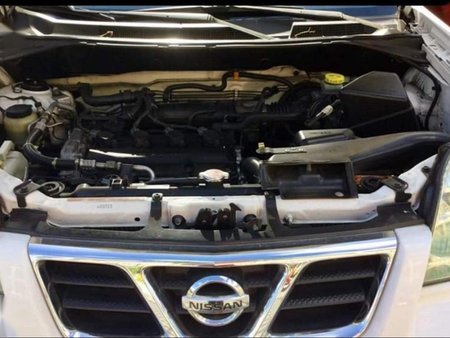 Nissan X-Trail 2006 for sale in Manila