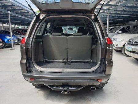 Mitsubishi Montero Sport 2014 Automatic for sale in Las Pinas