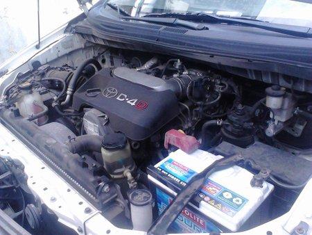 Sell Used 2013 Toyota Innova Manual Diesel