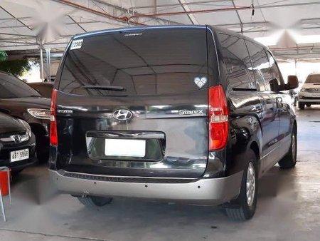 2010 Hyundai Starex GL for sale in Makati