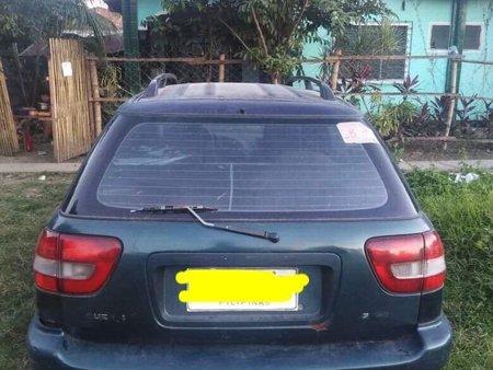 1996 Suzuki Esteem for sale in Talisay