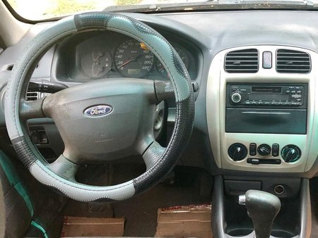 2019 Ford Lynx for sale in Paranaque