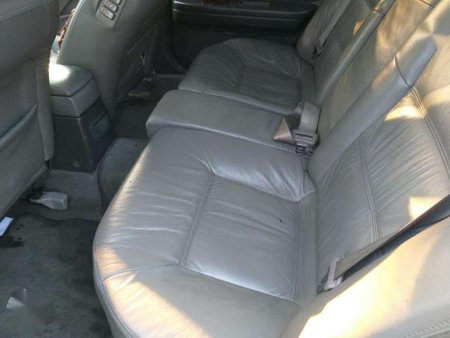 2000 Cadillac Brougham for sale in Manila