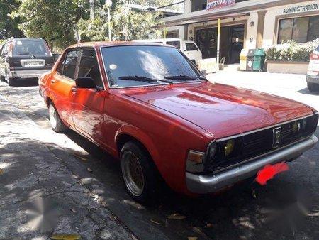 1975 Mitsubishi Galant for sale in Parañaque
