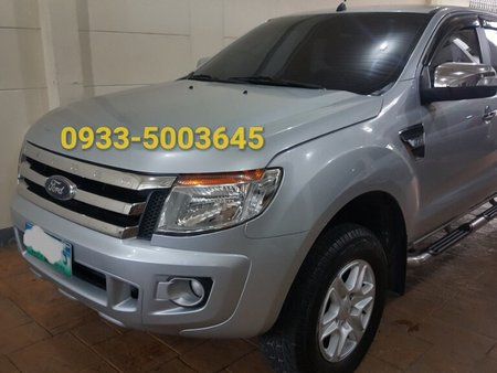 Used 2013 Ford Ranger Truck at 50000 km for sale
