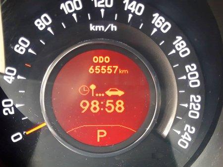 Selling White Kia Sportage 2011 Automatic Gasoline