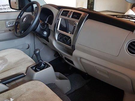 Brand New Suzuki Apv 2019 for sale in Manila