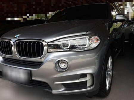 2019 Bmw X5 for sale in Manila