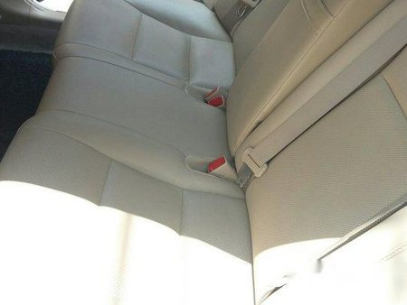 Black Toyota Camry 2014 for sale in Muntinlupa