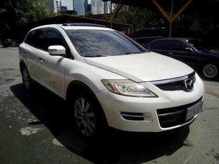 2009 Mazda Cx-9 for sale in Manila